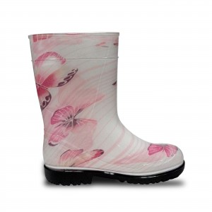 PINK BUTTERFLY 19-22 (109.900)